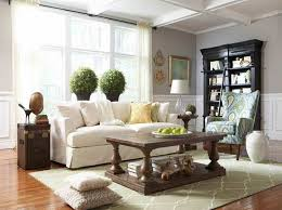 5 gray sofa color extraordinary gray color modern style leather