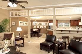 wide mobile home interior design single wide mobile home interiors images mobile home