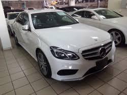 mercedes price malaysia mercedes e class cars for sale in malaysia mercedes e