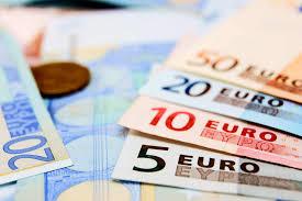 bureau de change 15 e buy foreign currency travelex