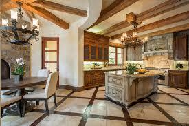 modern epicurean kitchen 758 el pintado road danville presented by raelene sprague www