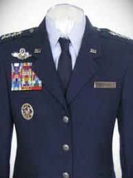 navy mess dress uniform regulations 24 dressi