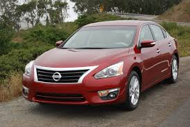 pink nissan altima review 2014 nissan altima 2 5sl car reviews and news at