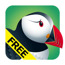 web browser apk puffin web browser apk version