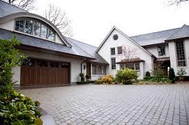 Metal Paint Exterior - garage door paint exterior traditional with metal roof round