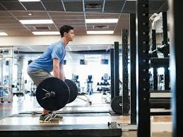 25 fitness tips and strategies from experts men u0027s fitness