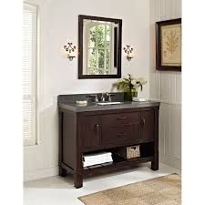 furniture fairmont furniture fairmont designs bathroom vanities