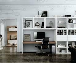 coin bureau dans salon coin bureau amenager bureau dans salon amenager un coin bureau dans