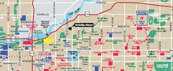 mesa az map mckellips manor apartments mesa az apartment finder