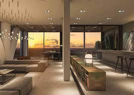 tank architecture and interior design architecture u0026 interior design