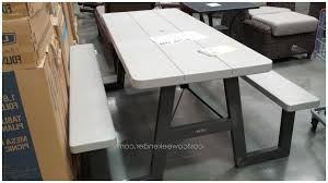 6ft Folding Table Costco Decorating Gorgeous 6ft Folding Table Costco 6 Ft Godongkateswin