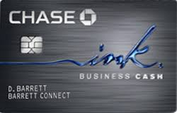 Comerica Business Credit Card Best Cash Back Credit Cards Of 2016 Gobankingrates