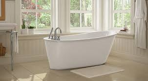 wondrous white bathroom vanity home depot elpro canada lights