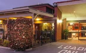 Nursing Home Design Guide Uk Nursing Homes Adelaide Sa Aged Care Homes U0026 Facilities