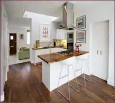 Small Kitchens Pinterest by Small Kitchen Designs With Modern Styles U2014 Smith Design
