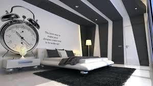 chambre moderne adulte deco moderne chambre adulte idee deco chambre moderne adulte