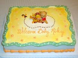winnie the pooh baby shower party ideas winnie the pooh baby