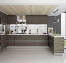furniture kitchen cabinet kitchen cabinet door kitchen cabinet door suppliers and