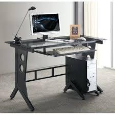 desk 3 drawer office desks furniture metal computer tables steel