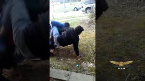 hood fights bronx ny youtube