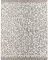 10 X 14 Outdoor Rug New Savings On Nauset 10 X 14 Outdoor Rug Gray Mohawk Home