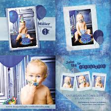 3 year birthday invitation 100 images 1st year birthday