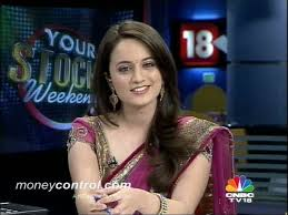 beautiful news eight very beautiful tv anchors in india