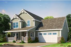 canadian house plans canadian house plans with price to build