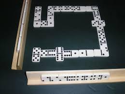 domino file domino jpg wikimedia commons