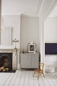 House Designs Interior 3996 Best Interiors Images On Pinterest Architecture Live And Home