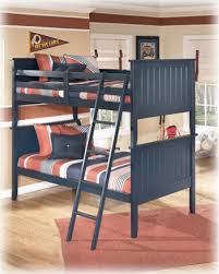 Bunk Bed Brands B10359s In By Furniture In Ta Fl Bunk Bed Slats