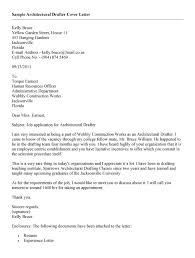exle of a cover letter for 28 images gallery resume sales