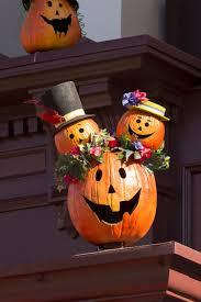 neonscope 10 disneyland halloween decorations