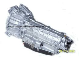 bmw transmissions europeantransmissions and