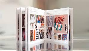 bureau de style mode instinct le bureau de style qui prédit la mode de demain