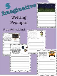 printable goosebumps bookmarks free printable r l stine writing program for teachers