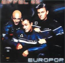 download film eiffel i m in love extended 2004 eiffel 65 europop amazon com music