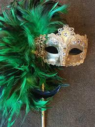 rhinestone mardi gras mask masquerade mask green mask rhinestone mask mardi gras mask