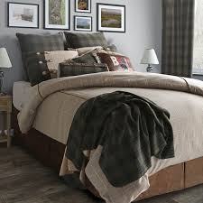 Guys Bedding Sets Masculine Comforter Sets Bedroom Website Inspiration