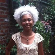 hair does for middle aged black women 249 best older african american women hairstyles images on