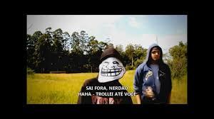 Rap Dos Memes - rap dos memes festa meme youtube