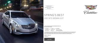 lexus of tampa bay meet our staff dimmitt cadillac new u0026 used cadillac dealer in clearwater