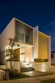 Contemporary Architecture Homes 40 Epic Examples Of Minimal Architecture Contemporary