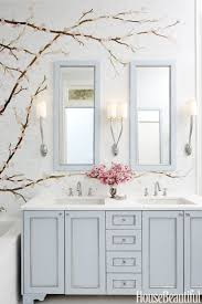 Decorating Bathroom Mirrors Ideas by Top 25 Best Feminine Bathroom Ideas On Pinterest Marble Kitchen