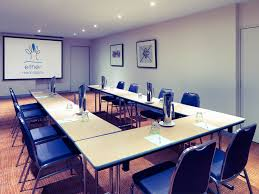 Conference Room Designs by Grand Mercure The Swanston Hotel Melbourne Accorhotels
