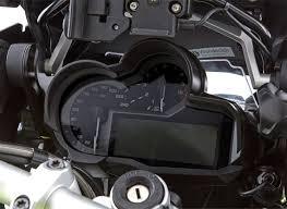 wunderlich instrument surround r1200gs lc adventure lc