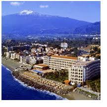 giardino naxos hotel venue