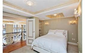condo for sale at 5 tudor city place ph03a new york ny 10017