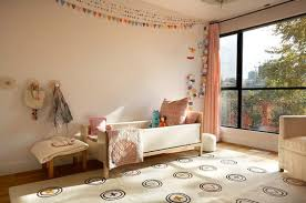 Kid Room Rugs 10 Sources For Stylish Kid Friendly Rugs Apartment Therapy