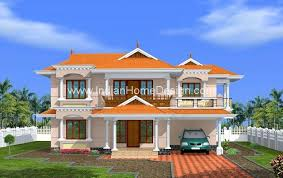 4d home design software home specification built up area 2700 sq feet about home design
